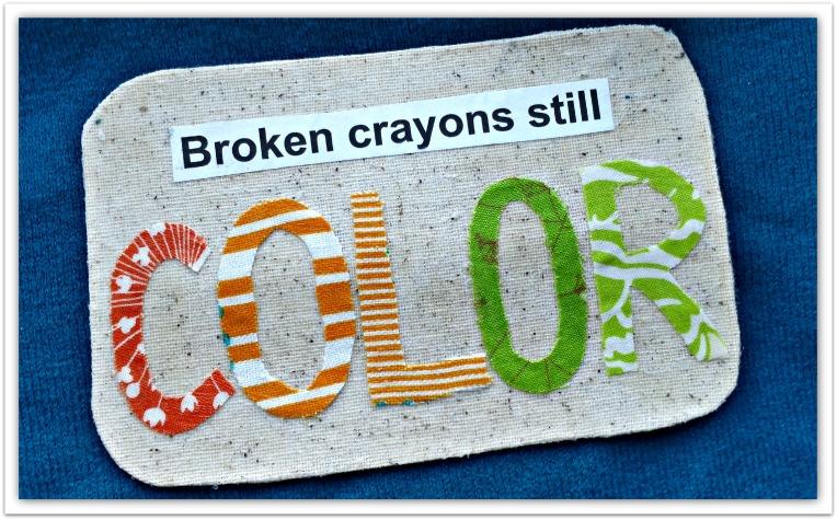 crayons_color2