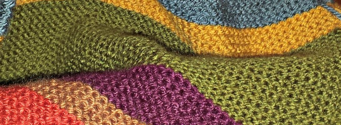 knit_closeup