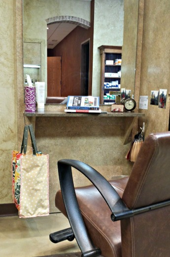 salon_station