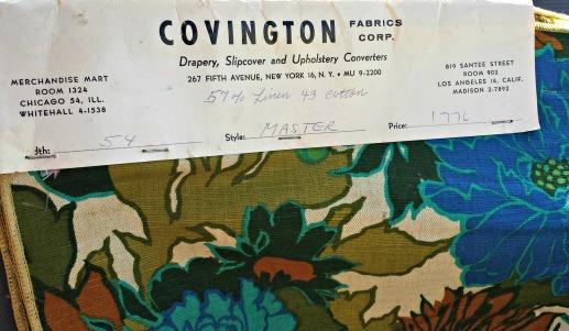 covington_2