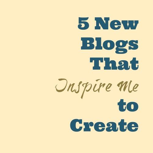 5_new_blogs_3
