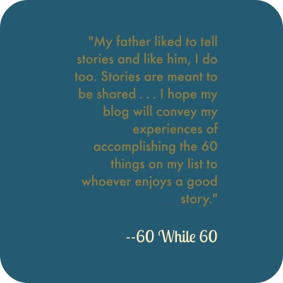 60while60_quote