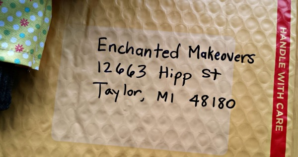 enchanted_makeovers_mail