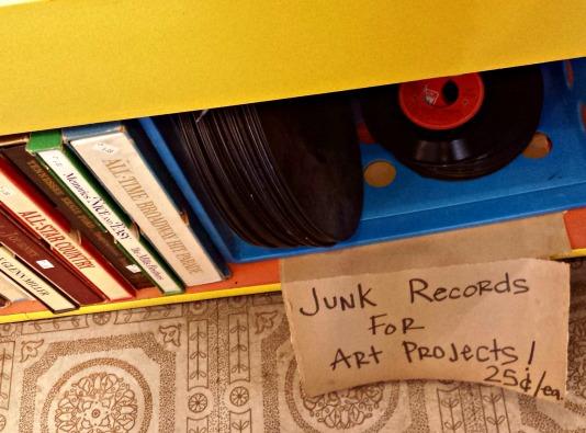 junk_records1