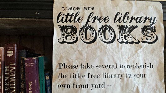little_free_books