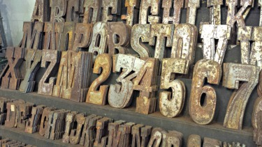 rusty_numbers