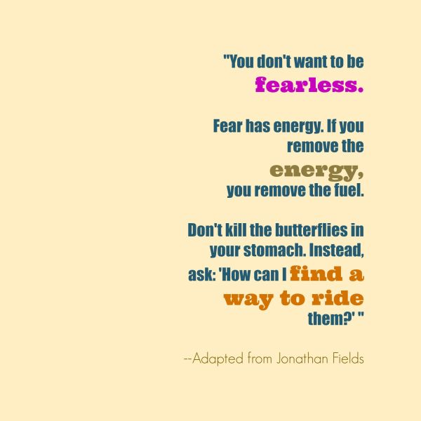 dont_be_fearless