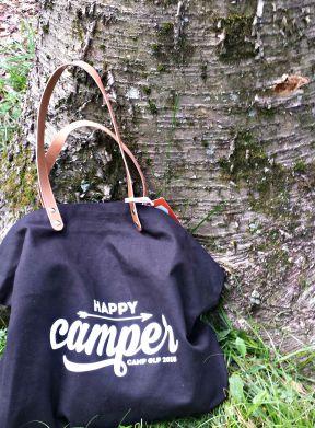 happy_camper