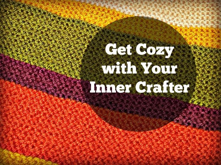 get_cozy_crafter.jpg