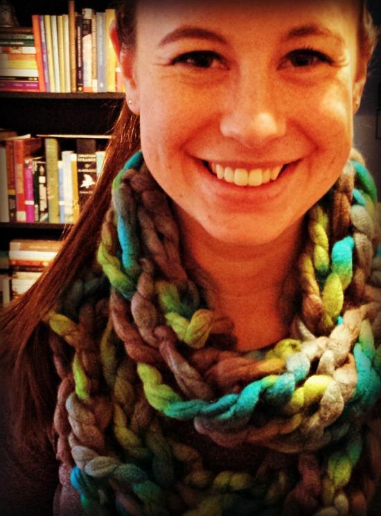 hand_knit_scarf.jpg