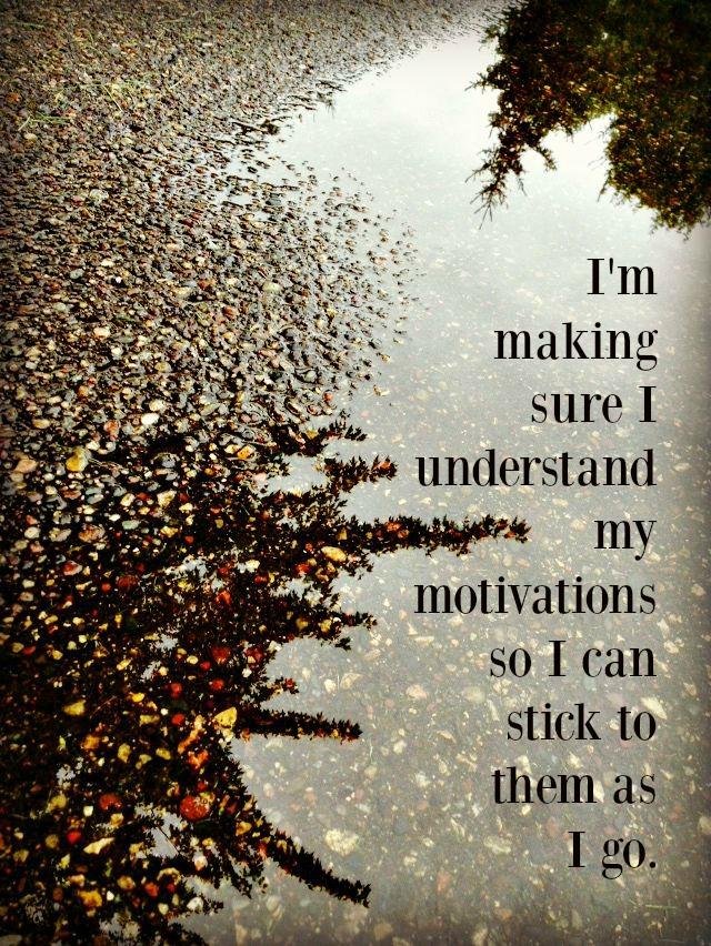 understand_motivations.jpg