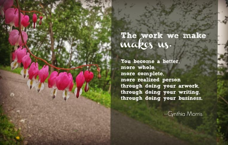 work_we_make