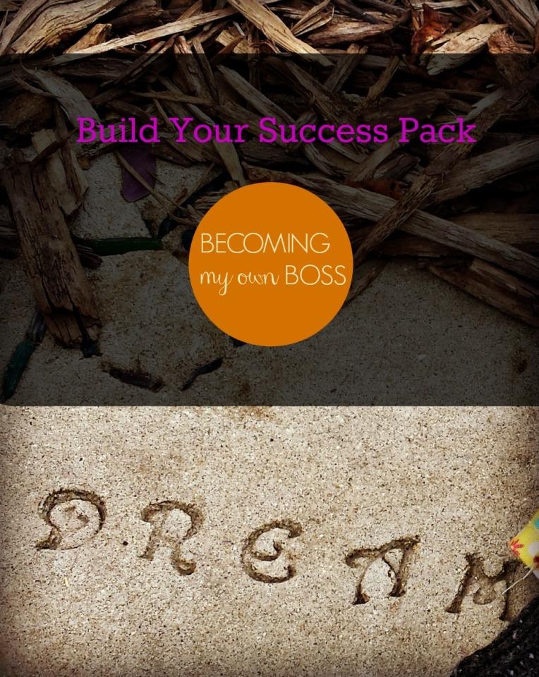 build_your_successpack.jpg
