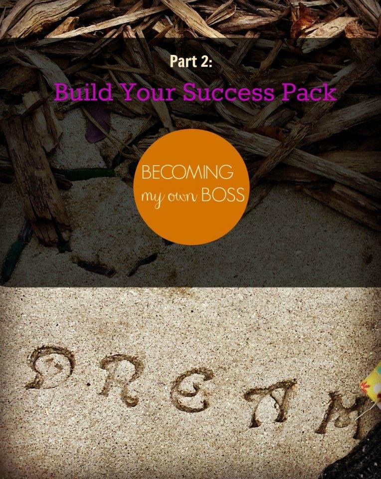 build_your_successpack2