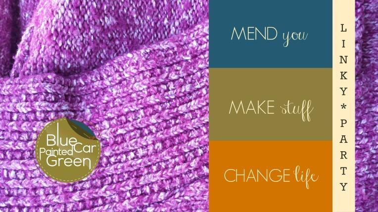 mend_make_change_lp