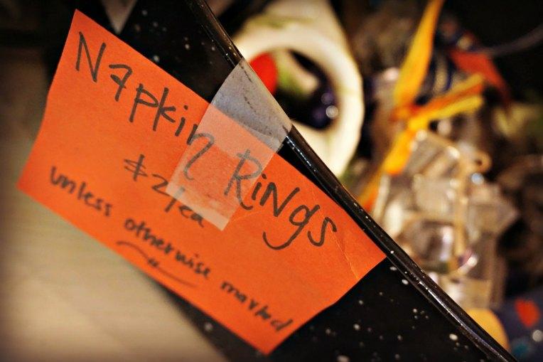napkin_rings