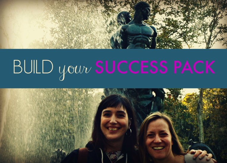 sl_success_pack
