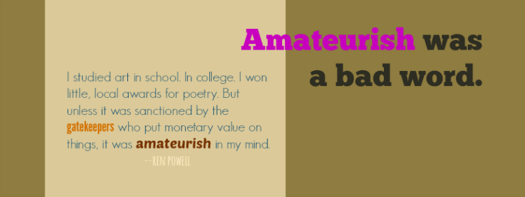 amateurish.png