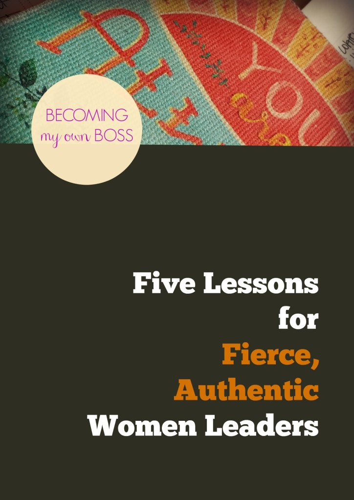 five_lessons_fa