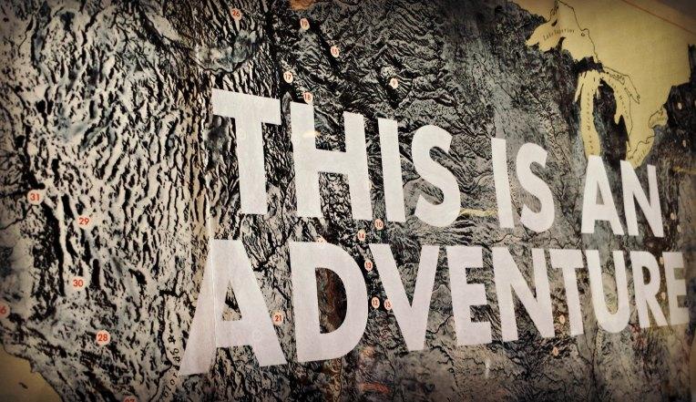 this_adventure